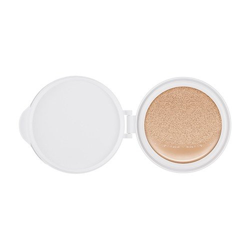 Missha M Magic Cushion Spf50+:pa+++ Refill - iglam.ie