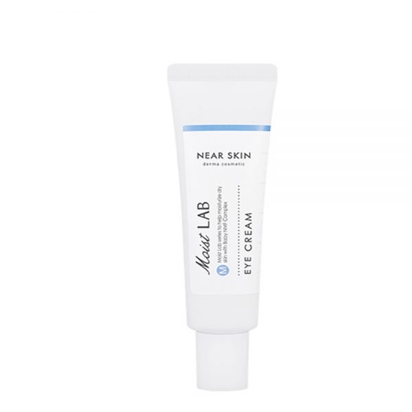 Near Skin Moist Lab Eye Cream - iglam.ie